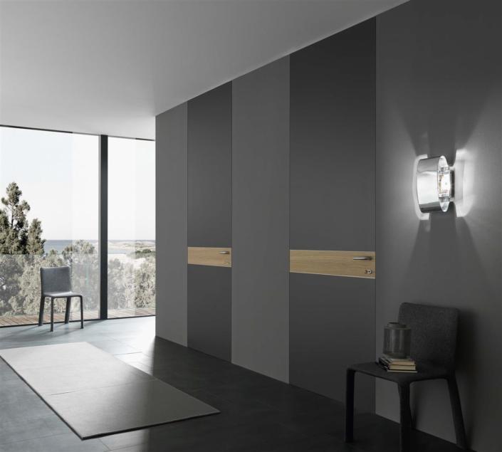 Arredo-ceramica-Carousel_245_Land grigio cendre-porte-per-interni
