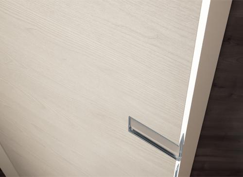 Arredo-ceramica-Carousel_525_quid particolare-porte-per-interni