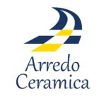 Arredo Ceramica Guardavalle (Catanzaro)